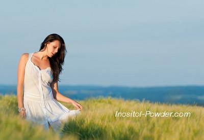 Benefits of Inositol - Inositol Powder