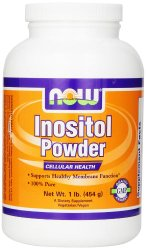 inositol-powder