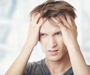anxiety-inositol
