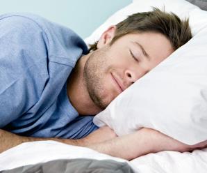 inositol-sleep